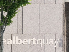 Albert Quay Offices – Cork