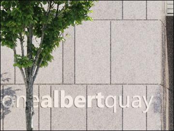 Albert Quay01tt