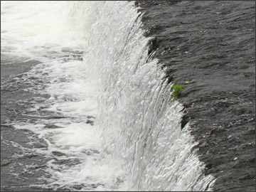 Bandon River Flood Relief