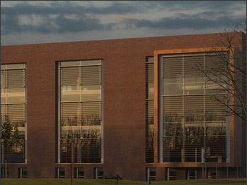 3rd Level Library PPP Project – Cork, Limerick & Dublin