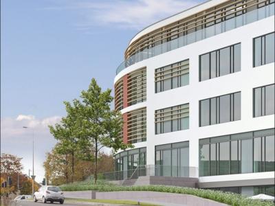 Westfield Office Campus – Cork
